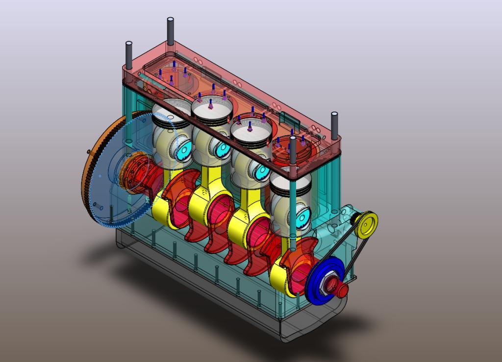 motore-1024x740
